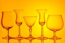 """Băutura anului 2017. Ce este """"al patrulea vin"""""""