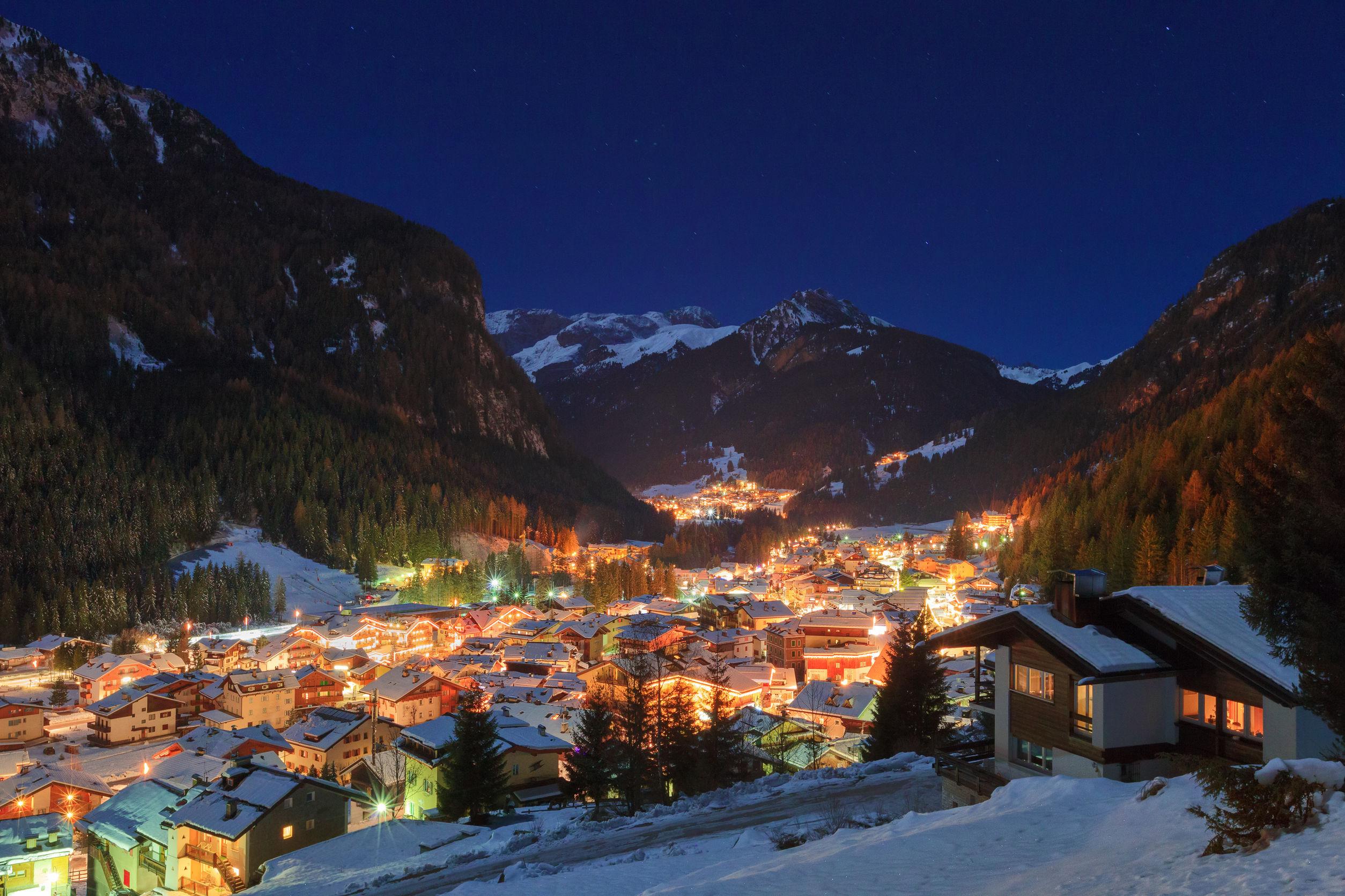 Italia, paradisul gastronomic al lumii, preferata românilor. Top 10 cele mai căutate destinaţii de sărbători