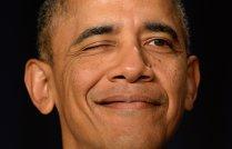 Cum îşi începe dimineaţa Barack Obama. Mic-dejun de preşedinte