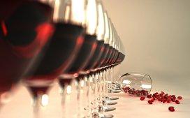 Secretele celui mai bun vin roşu din lume