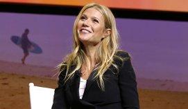 În cămara lui Gwyneth Paltrow: secretele unui stil de viaţă sănătos