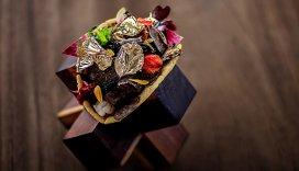 Cel mai scump taco: fulgi de aur, caviarul nr. 1 al lumii, 34.000 dolari/kg, şi cea mai rară cafea