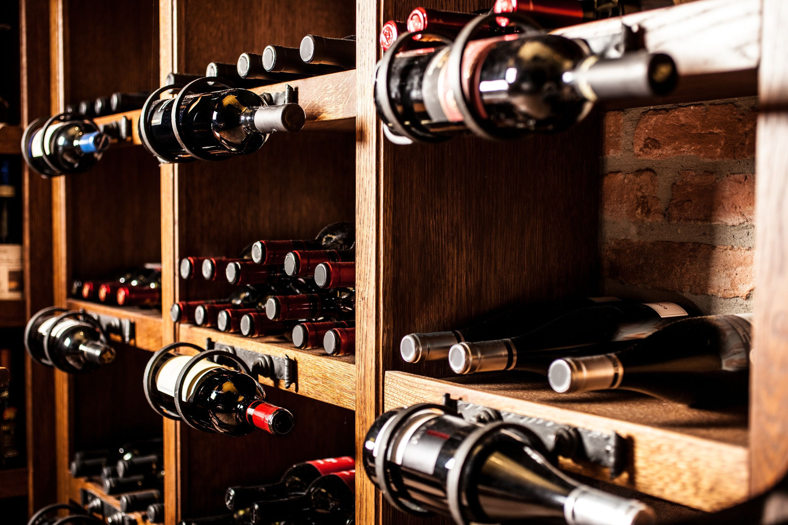 Noi regiuni, noi sticle, noi atitudini. Cum se va schimba vinul în 2017