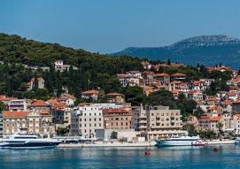 6 preparate pe care trebuie să le încerci vara aceasta în Croaţia