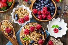Cea mai mare greşeală pe care oamenii o fac atunci când decid să mănânce sănătos