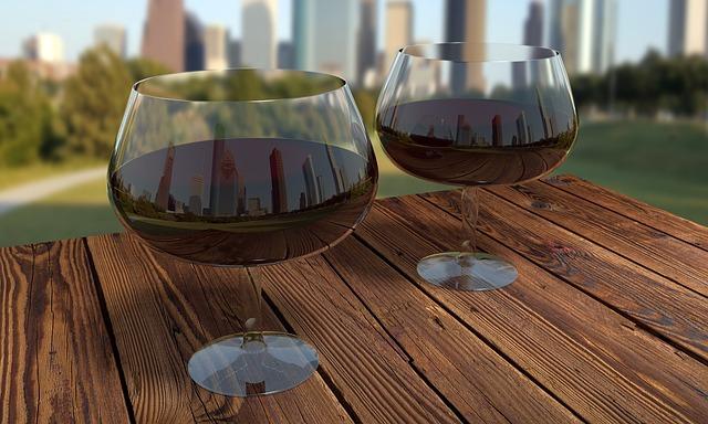Ce trebuie să ştiţi despre vinul Pinot Noir