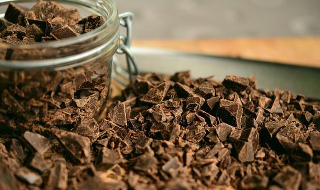 6 paşi simpli pentru a degusta ciocolata ca un adevărat cunoscător