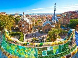Ghidul oraşului Barcelona: ce să faci într-o escapadă de weekend în al doilea cel mai mare oraş al Spaniei