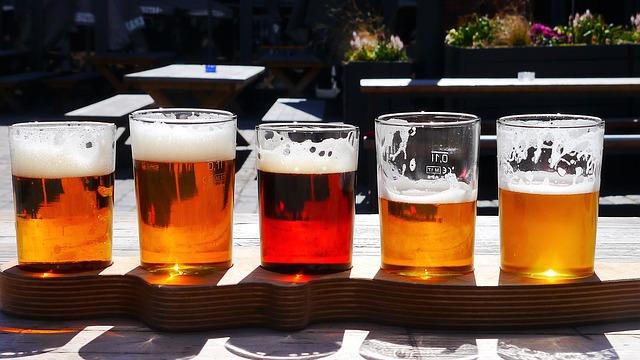 """Ce bere trebuie să bei ca să te simţi ca un personaj din celebrul serial """"Game of Thrones"""""""