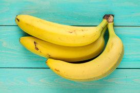 Cum să păstrezi bananele mai mult - VIDEO