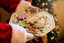 Tradiţii dulci de Crăciun în Europa