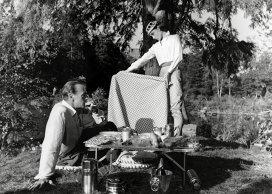 Reţeta preferată de paste a actriţei Audrey Hepburn
