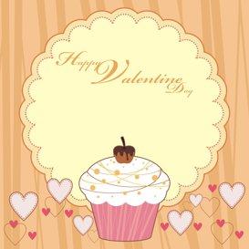Ziua Îndrăgostiţilor: Sânii lui Venus, îmbrăcaţi în ciocolată