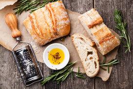Secretul celei mai bune pâini prăjite şi 10 toast-uri pe care trebuie să le încerci