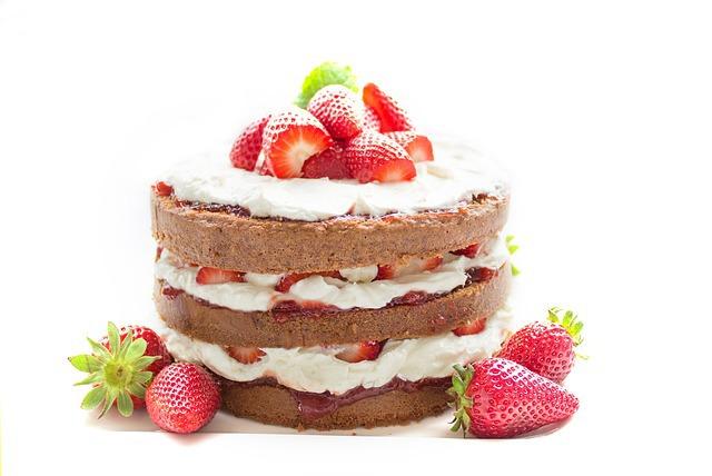 Cum să faci tortul perfect de ciocolată: sfaturile lui Jamie Oliver