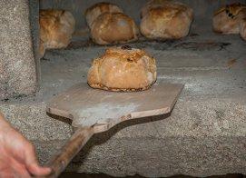 Radu Anton Roman: Pâine românească