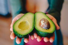 7 preparate cu avocado pentru mic dejun sau gustări sănătoase