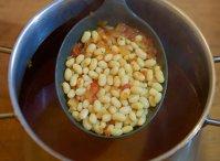 Imaginea articolului Fasole boabe în 4 reţete delicioase. Tu pe care o găteşti diseară?