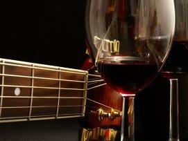 Când muzica schimbă gustul vinului sau invers