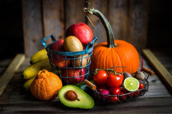 Alimente pentru tratament comun, Alimente pentru tratament comun