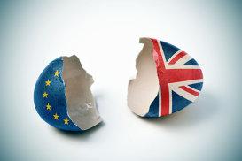 Ce înseamnă Brexitul pentru industria alimentară