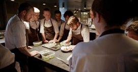 Bucătăria nordică este una dintre cele mai apreciate. Povestea lui Rene Redzepi, cel mai influent chef din lume, omul care a reinventat-o