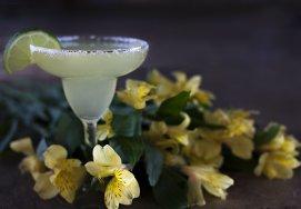 Misterul din spatele celui care a creat cu adevărat cocktail-ul Margarita