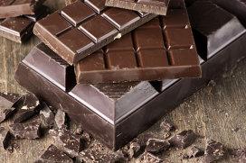 Cele mai ciudate umpluturi de ciocolată din lume