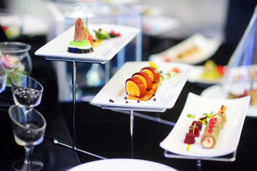 Gastronomia moleculară, arta culinară care fascinează clienţii celor mai talentaţi chefi din lume
