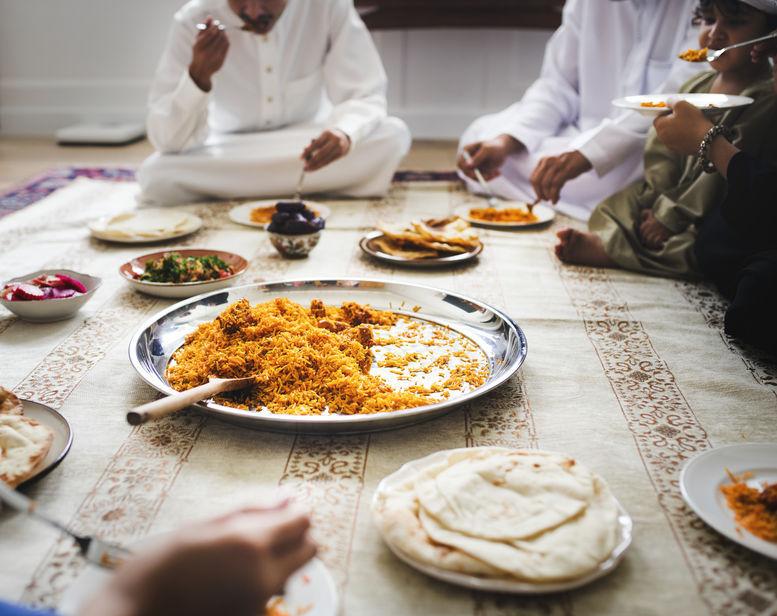 Top 5 preparate exotice cu care să-ţi îmbogăţeşti cultura culinară