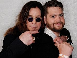 Ozzy Osbourne se teme să revină in Alamo, Texas