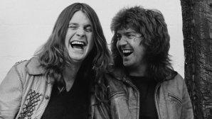 Ozzy răspunde public fostului colaborator, Bob Daisley, privind drepturile de autor neplătite
