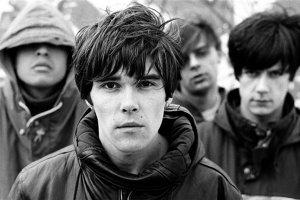 Stone Roses returnează fanilor banii inapoi din vânzările vinilului
