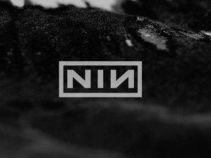 Nine Inch Nails anunţă un nou EP şi reeditarea pe vinil a discului Fragile