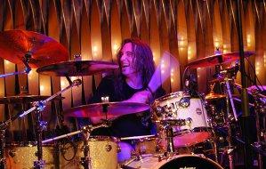 Reacţia acidă a fostului baterist Pearl Jam la aflarea veştii că trupa a fost invitată în Rock and Roll Hall of Fame 2017