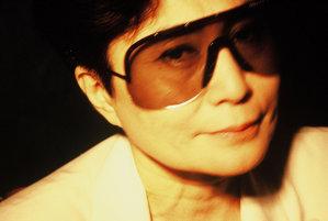 Yoko Ono face parte din distribuţia noului film al lui Wes Anderson