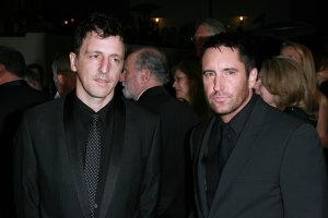 Nine Inch Nails prezintă o nouă piesă din EP-ul