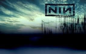 Noul EP Nine Inch Nails,