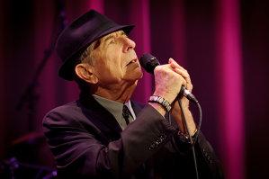 Un cor de şcoală care cântă Halellujah a lui Leonard Cohen a ajuns viral pe net