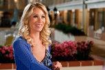 Năbădăile amoroase cu rock-staruri ale apetisantei Kelly din serialul Familia Bundy