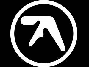 Piesă nouă de la Aphex Twin