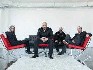 Five Finger Death Punch anunţă album nou anul acesta