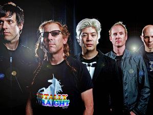 A Perfect Circle anunţă turneu american şi lucrul la un nou album