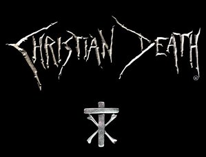 Concert video rar cu Christian Death din 1984