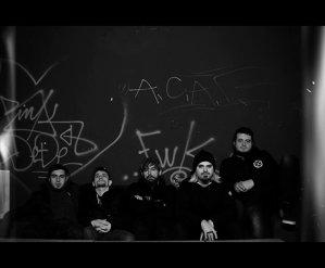 Breathelast lansează clip nou la piesa