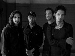 Audioslave se reunesc pentru prima oară după 10 ani