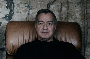 Bateristul trupei Can, Jaki Liebezeit, a murit la vârsta de 78 ani