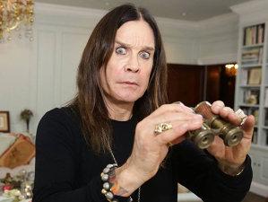 Ozzy Osbourne neagă faptul că a suferit de dependenţă sexuală