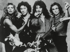 Basistul Michael Anthony despre posibila revenire în Van Halen: