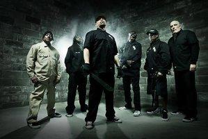 Viitorul album Bodycount conţine un potpuriu Slayer